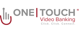 One Touch Video Banking